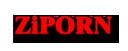 ZiPorn.com